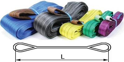 Dây cáp vải Eastern Hàn Quốc
