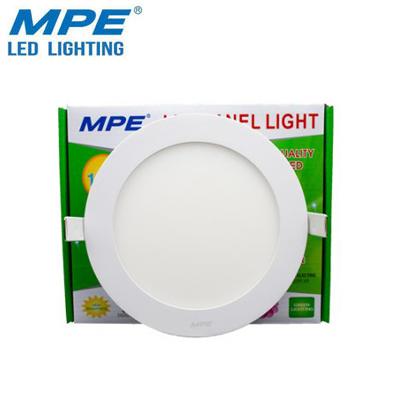 Đèn led âm trần 15W RPL-15T MPE