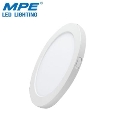 Đèn Led panel 12W MRPL-12/3C MPE