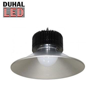 Đèn led Duhal công nghiệp
