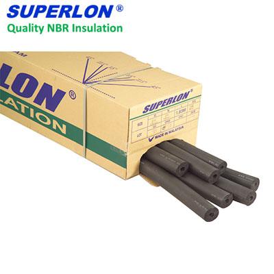 Ống cách nhiệt Superlon 32mm