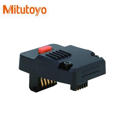 Đầu kết nối thước cặp Mitutoyo 02AZF300