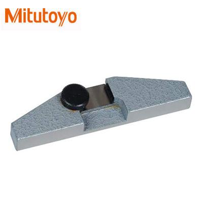 Đế kẹp đo sâu 100mm Mitutoyo 050084-10