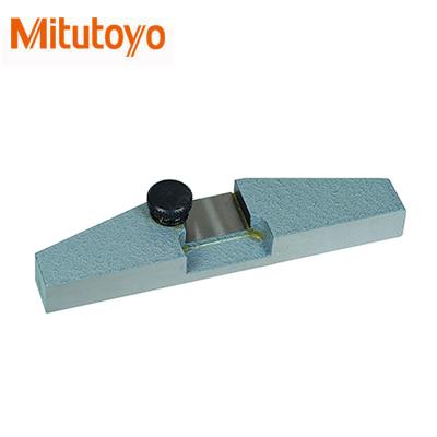 Đế kẹp đo sâu 125mm Mitutoyo 050085-10