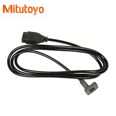 Cáp dữ liệu thước cặp Mitutoyo 05CZA624