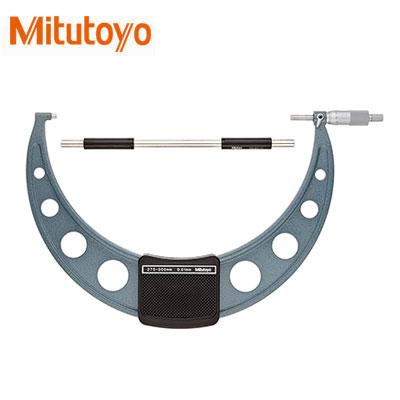Panme cơ đo ngoài Mitutoyo 103-148-10