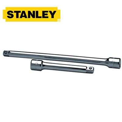 Cần nối 1/2'' Stanley 86-407
