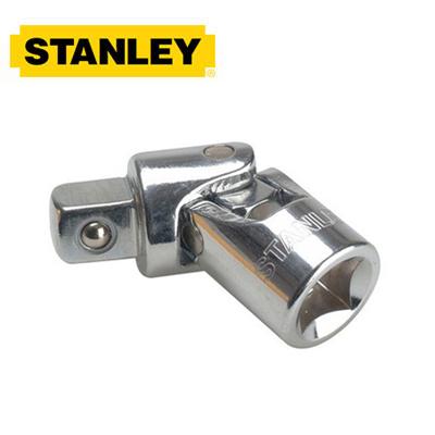 Đầu nối lắc léo 1/2'' Stanley 86-411
