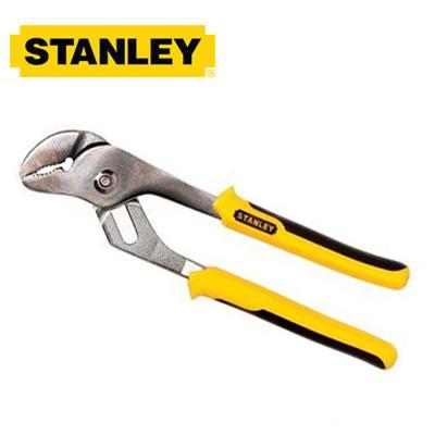 """Kìm mỏ quạ 5 lỗ 12"""" Stanley 84-021"""