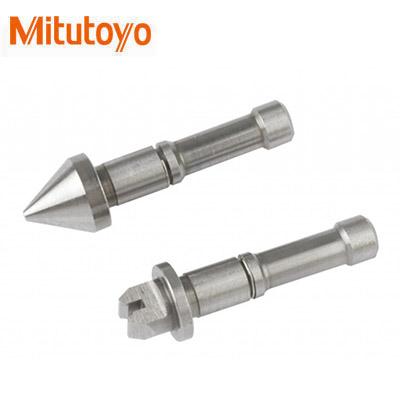 Đầu đo ren thay thế Mitutoyo 126-800