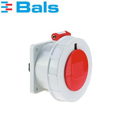 Ổ Cắm âm Bals 32A - 400V - 13021