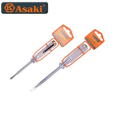 Bút thử điện cảm ứng đèn LED AK-9064