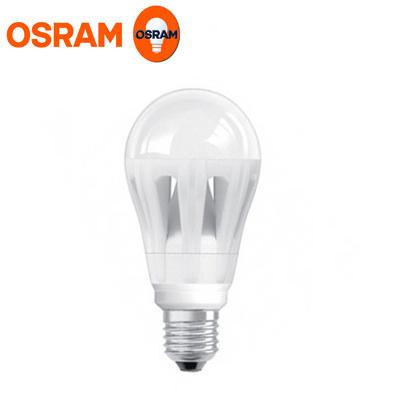 Bóng đèn Led Osram 12W PARA CLA50