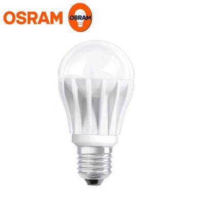 Bóng đèn Led Osram 5.4W CLA25 E27 S