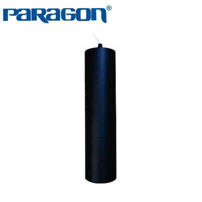 Đèn treo trần 10W Paragon PPDA300L10