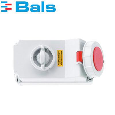 Ổ cắm nổi Bals 32A - 400V - 16050