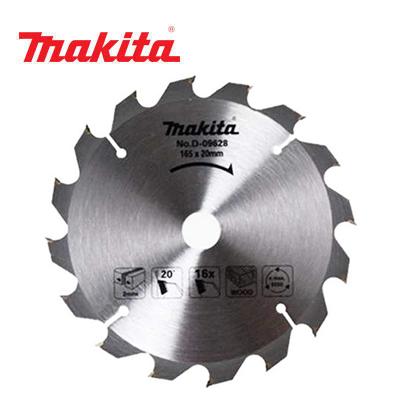 Lưỡi cưa gỗ 165mm Makita D-09628