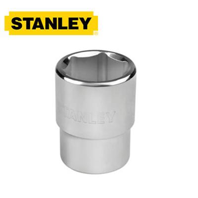 """Đầu tuýp 6 cạnh 3/4"""" Stanley 89-319"""