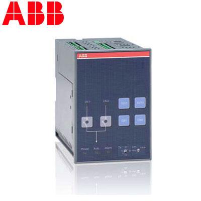 Bộ chuyển nguồn tự động ATS ABB