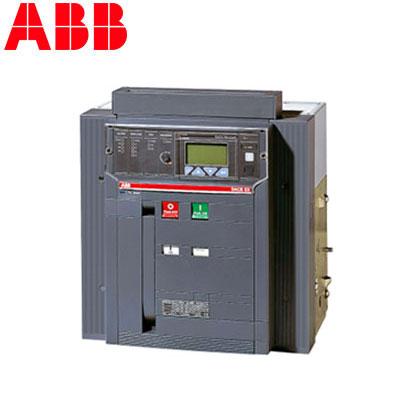 Máy cắt không khí ACB loại EMAX 2 - ABB