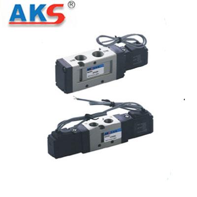 Van điện từ AKS