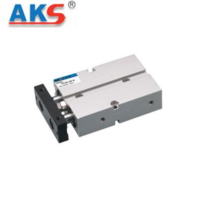 Xilanh Compact tiêu chuẩn AKS