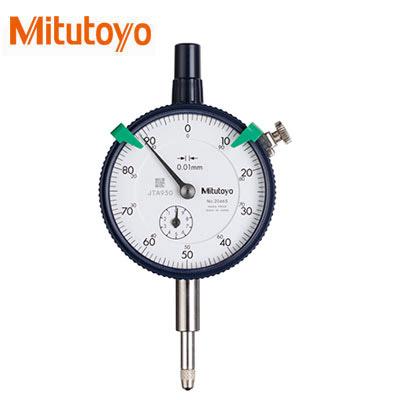 Đồng hồ so kiểu cơ Mitutoyo 2046SB