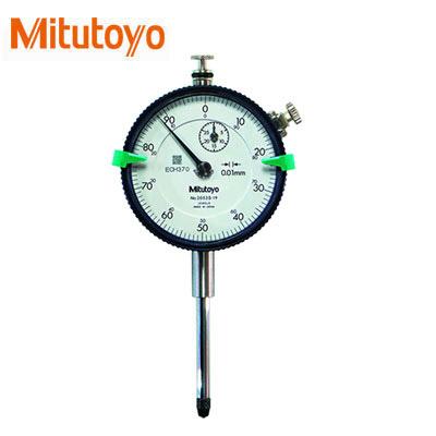 Đồng hồ so kiểu cơ Mitutoyo 2052S