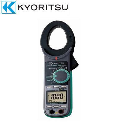 Ampe Kìm Đo Dòng Kyoritsu 2056R