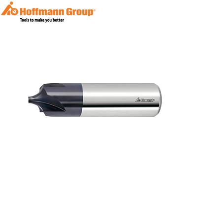 Dao phay bo góc 208020 Hoffman
