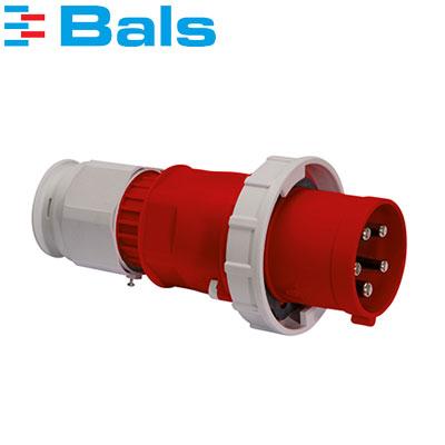 Phích Cắm Bals 125A - 400V - 2199