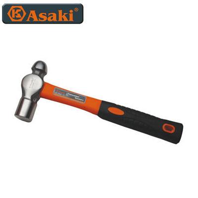 Búa đầu bi cán nhựa AK-9552