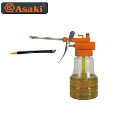 Bình châm nhớt Asaki AK-1053