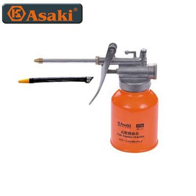 Bình châm nhớt Asaki AK-1050