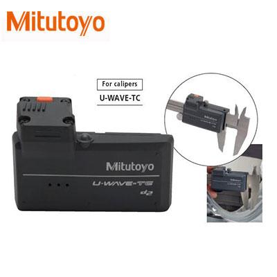 Đầu phát cho thước cặp Mitutoyo 264-620