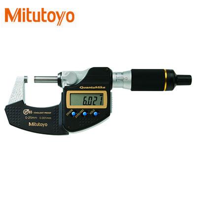 Panme điện tử Mitutoyo 293-140-30