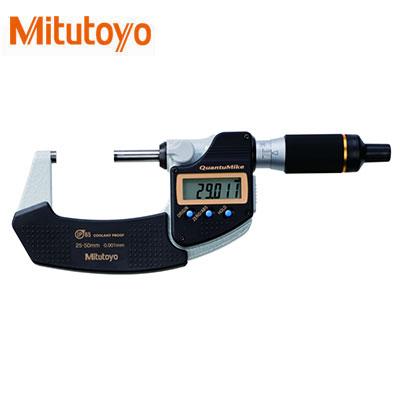 Panme điện tử Mitutoyo 293-141-30