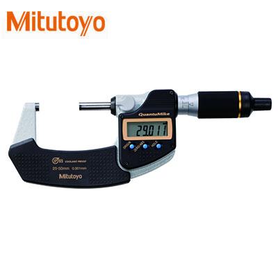 Panme điện tử Mitutoyo 293-146-30