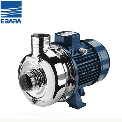 Bơm ly tâm Ebara 2CDXM 70/15 1.5HP