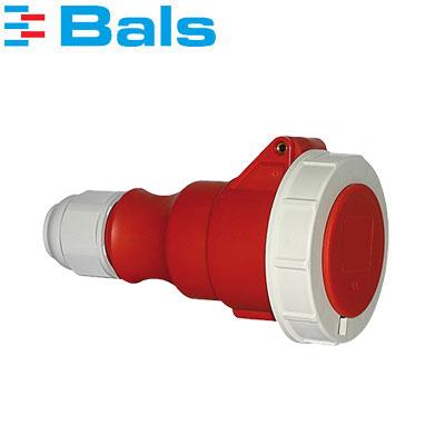 Ổ Cắm nối Bals 32A - 400V - 310567