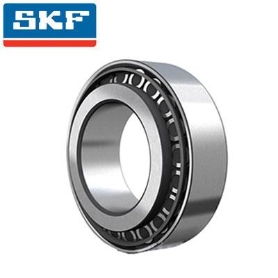 Vòng Bi SKF 31314 J2/QCL7