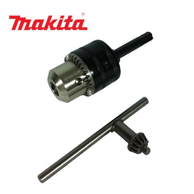 Đầu khoan có khóa 13mm Makita 194041-7