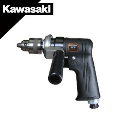 """Máy Khoan 3/8"""" Kawasaki KPT-62SD"""