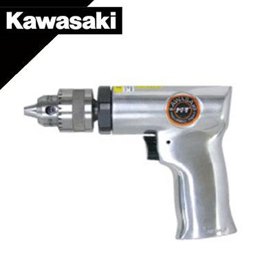 """Máy Khoan 3/8"""" Kawasaki KPT-63D"""