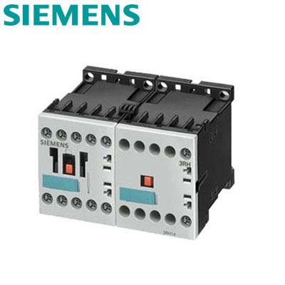 Tiếp điểm phụ Siemens
