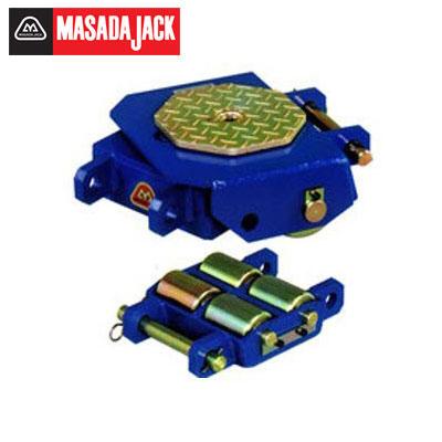 Rùa kéo Masada 5 tấn MUW-5S