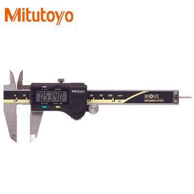 Thước cặp điện tử Mitutoyo 500-150-30