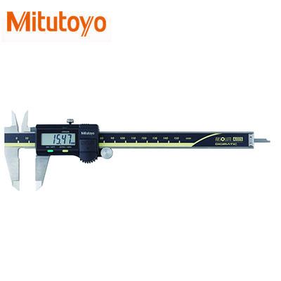 Thước cặp điện tử Mitutoyo 500-151-30