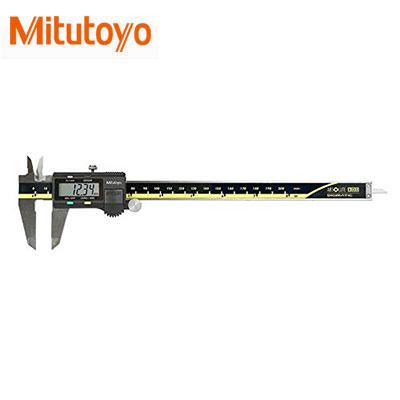 Thước cặp điện tử Mitutoyo 500-152-30