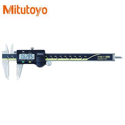 Thước cặp điện tử Mitutoyo 500-171-30